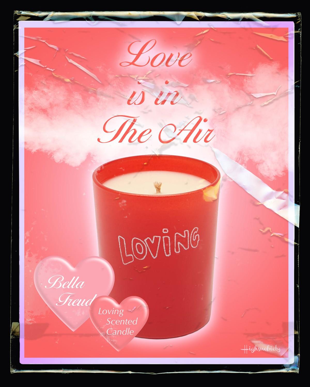 https://www.highsnobiety.com/p/valentines-day-gifts-under-50/